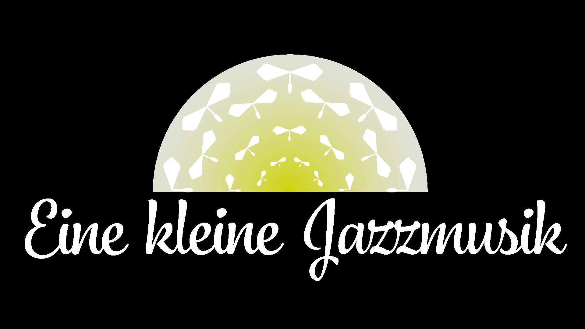 eine-kleine-jazzmusik.de